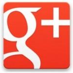Gugl plus ima 400 miliona članova