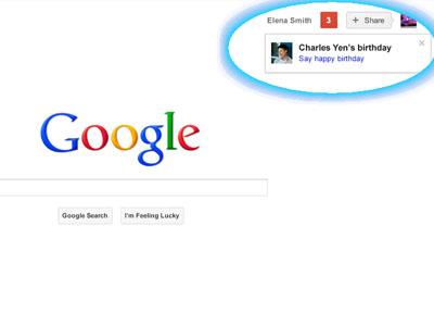 Google uveo odličan novitet
