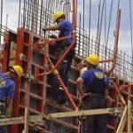 Srbija: Građevinarima potrebna pomoć države