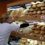 Proizvođači obećavaju da hljeb i meso neće poskupiti