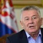 Ilić: Iduće godine milijardu evra za srpski budžet?