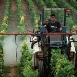 Poljoprivrednici da se edukuju o upotrebi pesticida