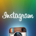 Facebook preuzeo Instagram