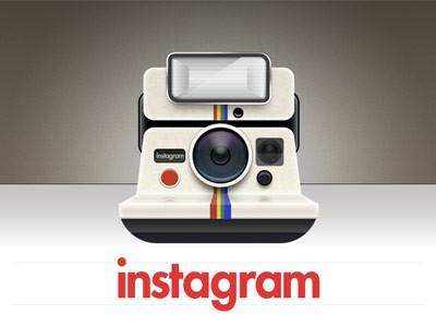 Instagram za oglase uvodi video od 60 sekundi
