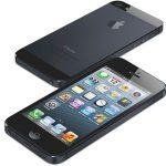 I iPhone 5 na optuženičkoj klupi