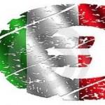 Italija u julu u razmjeni sa svijetom ostvarila višak od 4,5 mlrd. evra