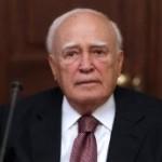 Papuljas: Grci više nemaju šta da daju