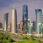 Novi šamar: Katar kao izolovano ostrvo