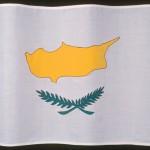 Kipru neophodna finansijska pomoć
