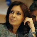 Hiljade protiv Kristine Fernandez