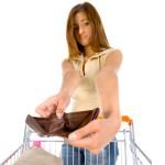 Novi šok za potrošače u Srbiji