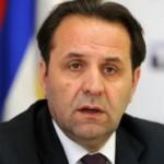 Ljajić: O telekomunikacijama krajem maja