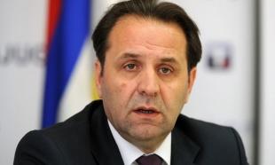 Katar zainteresovan za kvalifikovanu radnu snagu iz Srbije