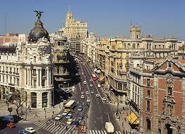 Španija: Manji deficit budžeta od prvobitno objavljenog