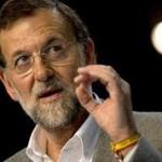 Španija će teško ispuniti ciljeve