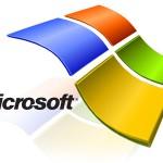 Windows XP uskoro dolazi u penziju