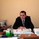 U Šamcu raspisan oglas za dodjelu 500 hektara zemljišta