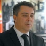 Bugarin: Realno očekivati privredni rast u 2013.
