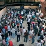 Pola mladih u Srbiji bez prihoda