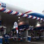 NIS u petak i subotu snižava cijene goriva