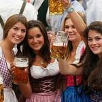 Nijemci protestuju protiv cijena piva na Oktobarfestu