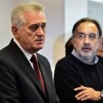 Nikolić: Novac Italijanima biće isplaćen do kraja marta