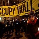 """""""Blokupaj"""" najavljuje proteste"""