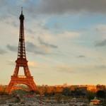 Javni dug Francuske 91 odsto BDP-a