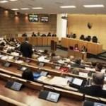 Usvojen Zakon o putnim ispravama po hitnom postupku