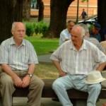 Najveće penzije u Hrvatskoj, najniže u Makedoniji