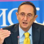 Petrović: Neizvjesno da će MMF odobriti aranžman u oktobru