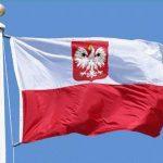 Nezaposlenost u Poljskoj 12,4 odsto u avgustu