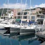 Kompanija iz Dubaija kupila Porto Montenegro