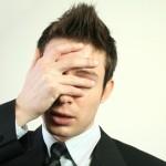 Zašto vas poslodavac mrzi