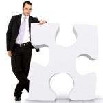 Da li ste vođa ili menadžer?