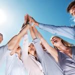 Zaštita radnih mjesta dugoročno neodrživa