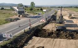 Balkanske džade za svjetske pare