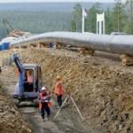 Megaprojekti donose razvoj RS