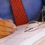 DRI predala Skupštini izvještaj o radu za prošlu godinu