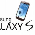 """Prodato više od 20 miliona """"Galaxy S3"""""""