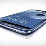 Samsung Galaxy S4 stiže već u martu