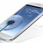 "Samsung ponudio ""zakrpu"" za galaxy S3"