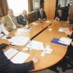"""Zajednička realizacija dionice """"Vukosavlje – Doboj – Zenica"""""""