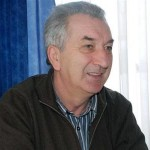 Šarović: Potrebno provesti 33 aktivnosti