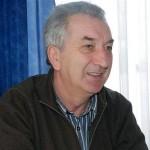 Šarović: Granični prelaz Bijača veliki problem
