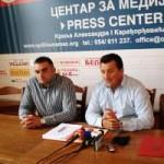 """Novi vlasnik """"Hranaprodukta"""" zaposliće 120 radnika"""