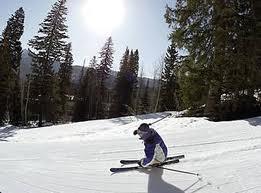 Lopatić: Skijanje na Jahorini po starim cijenama