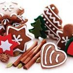 U Beču već počela prodaja božićnih artikala
