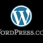 Wordpress na crnogorskom