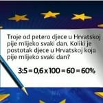 Za platu od 2300 – 4400 evra morate znati odgovore na ova pitanja